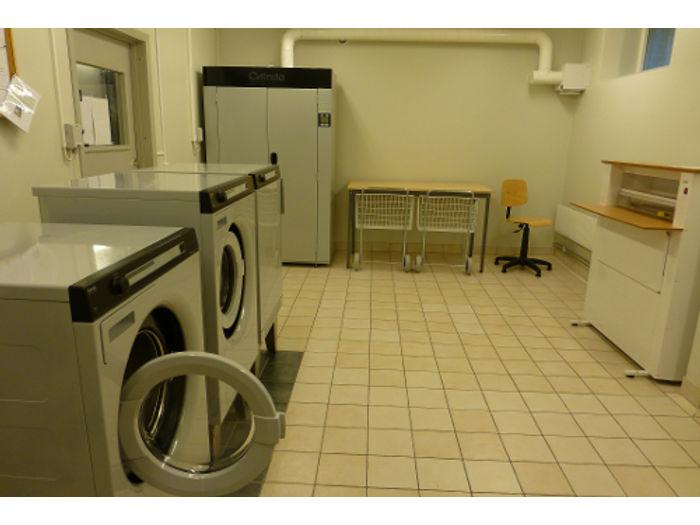 Lägenhet på Knektegårdsgatan 5B i Alingsås