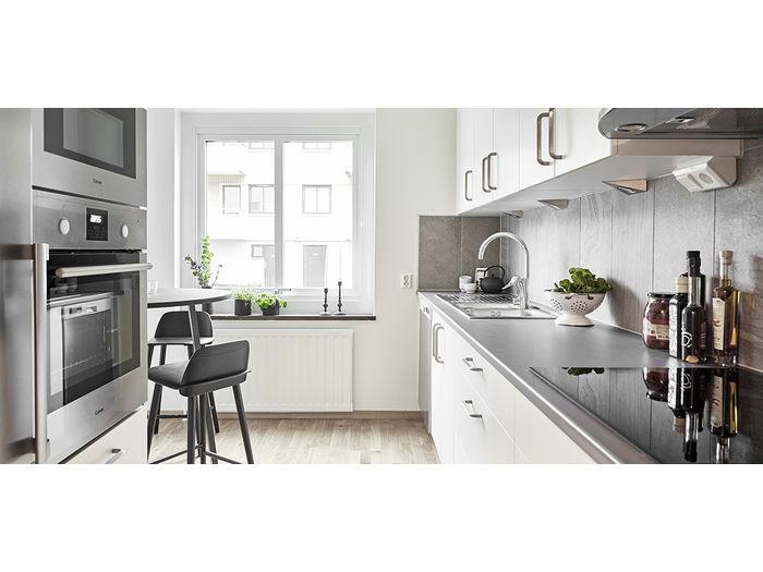 Lägenhet på Lars Kaggsgatan 113 i Borås