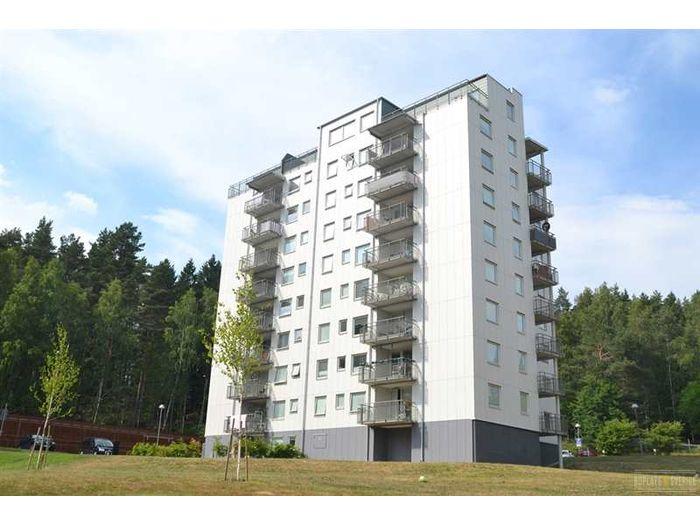 Lägenhet på Tunnlandsgatan 13 i Borås