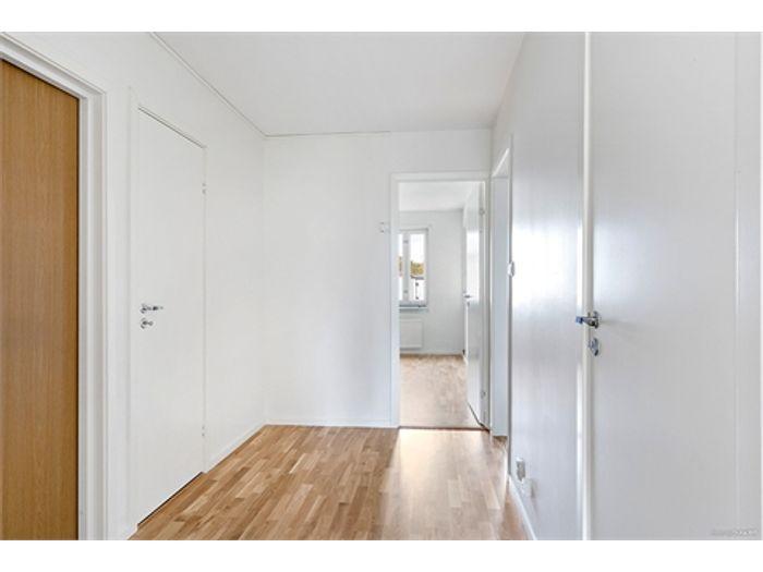 Lägenhet på Solvarvsgatan 13 i Borås