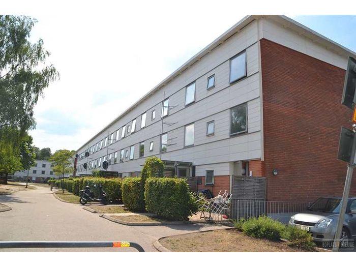 Lägenhet på Distansgatan 71 i Borås
