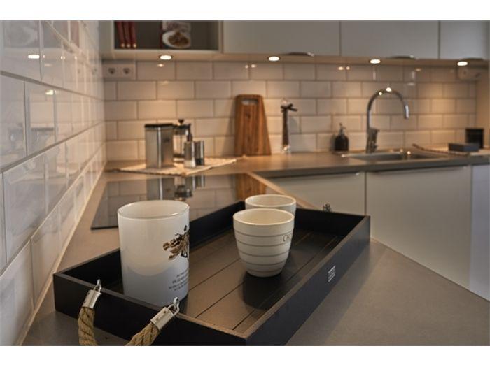 Lägenhet på Östra Kyrkogatan 8E i Alingsås
