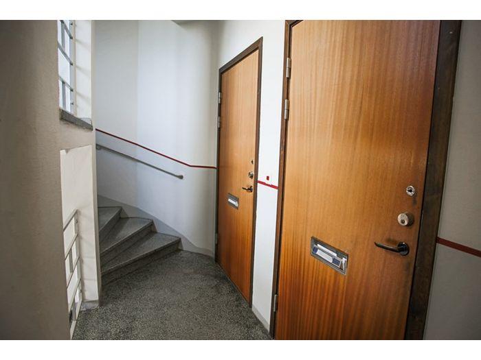 Lägenhet på Alingsåsvägen 95 i Borås