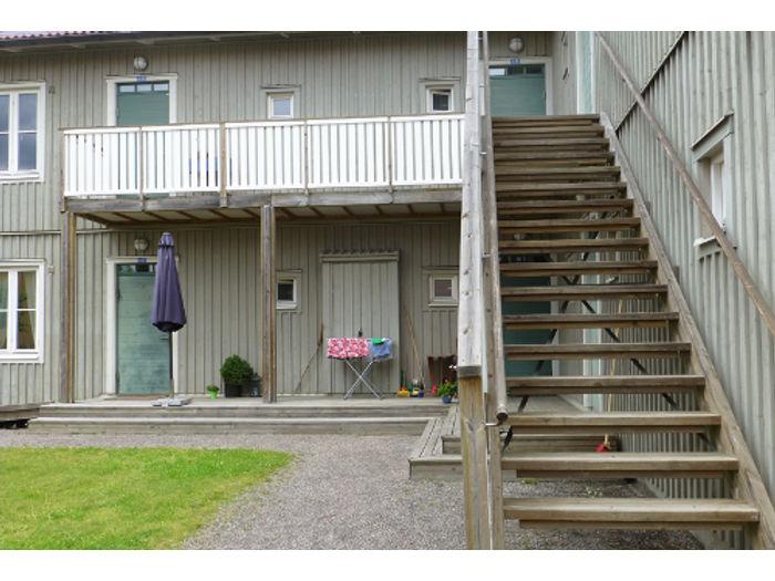 Lägenhet på Ängsklockegatan 10A i Alingsås