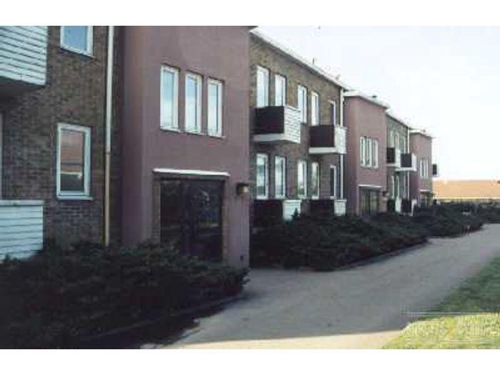 Lägenhet på Storgatan 48B i Bjuv