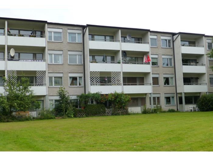 Lägenhet på Noltorpsgatan 3F i Alingsås