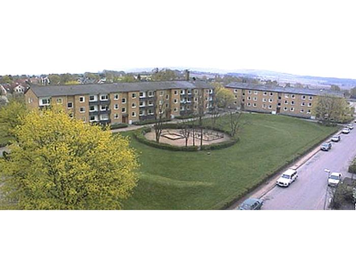 Lägenhet på Torggatan 10 i Åstorp