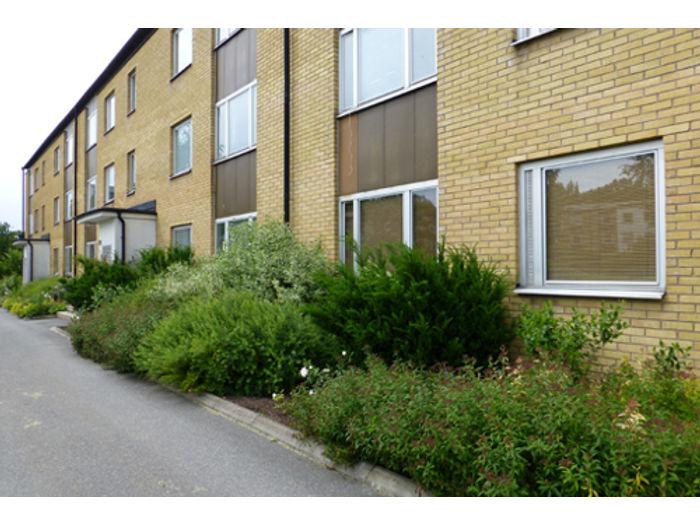 Lägenhet på Citrongatan 20C i Alingsås