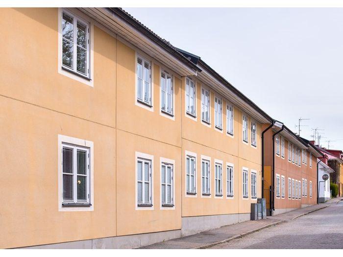 Lägenhet på Norströmsgatan 7A i Askersund
