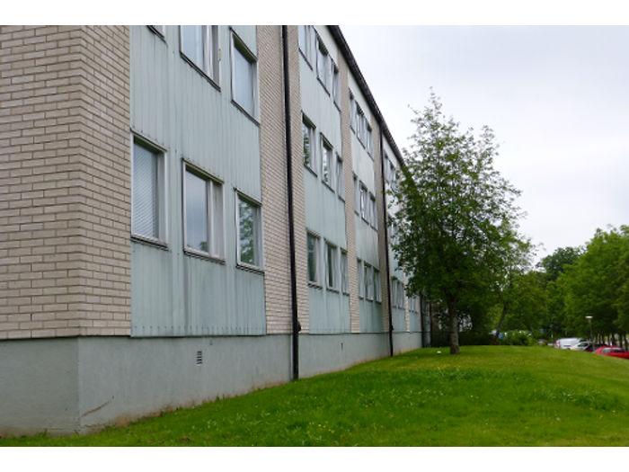 Lägenhet på Noltorpsgatan 5E i Alingsås