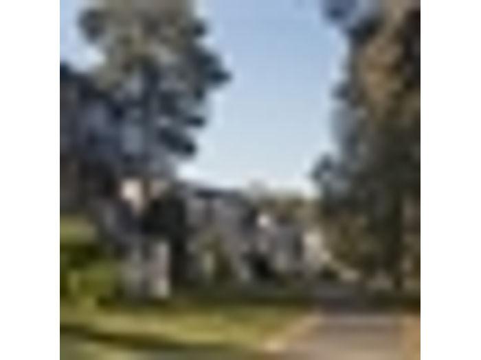 Lägenhet på Moränvägen 18 i Haninge