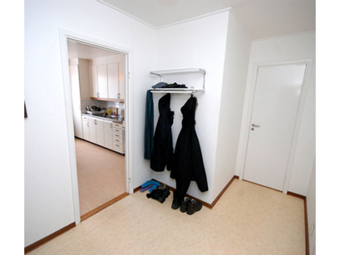 Lägenhet på Hedevägen 42B i Avesta