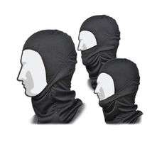 Grandpitstop Anti Pollution Face Mask for Bike