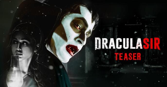 Dracula-Sir-Teaser-Release