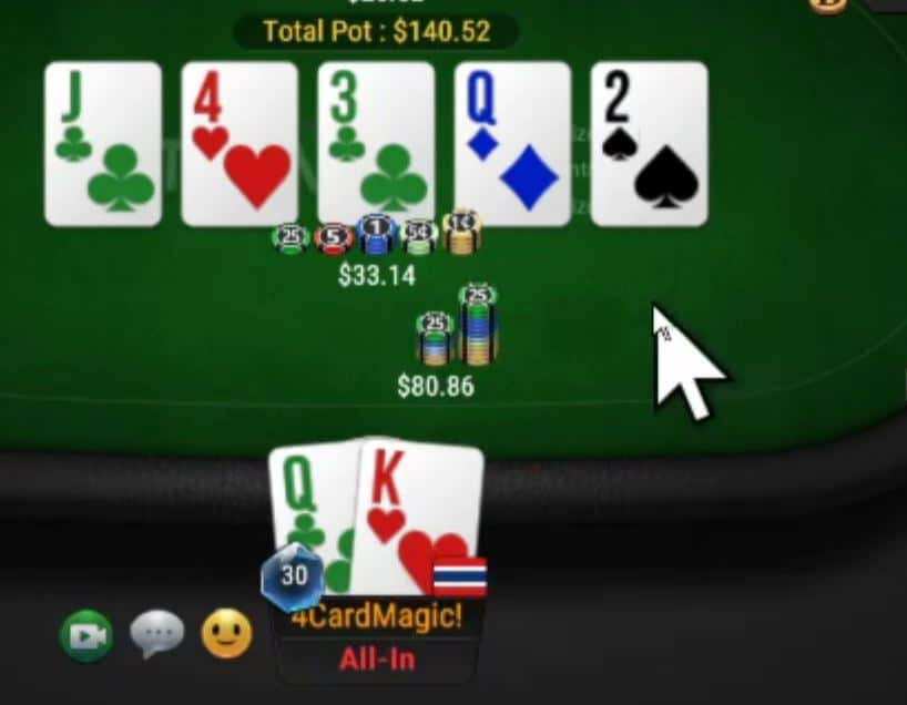 Day 21 Play 300 Hands Of Holdem Gg Poker Network Honeymoon Mission Guide