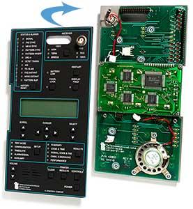 PCB Switch