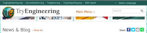 TryEngineering