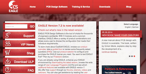 50 Top Product Design And Development Software Tools Pannam