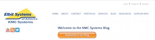 KMC Systems Blog