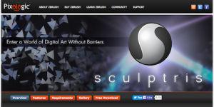 Sculptris