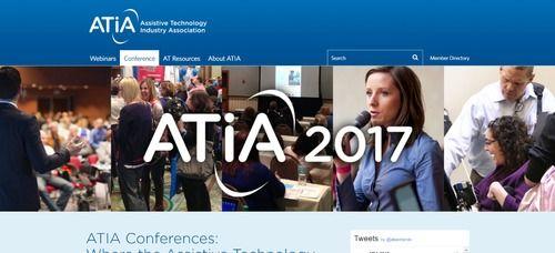 ATIA 2017