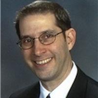 David Radin