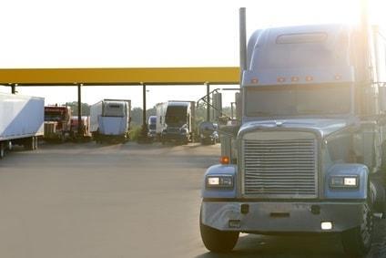 Trucking Compliance