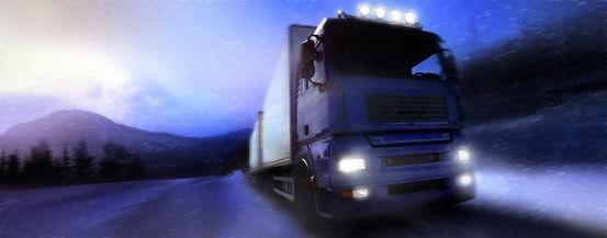 FMCSA Regulations for Truck Manufacturers