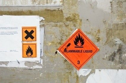 Complete Guide to Hazard Communication Standards - MPC