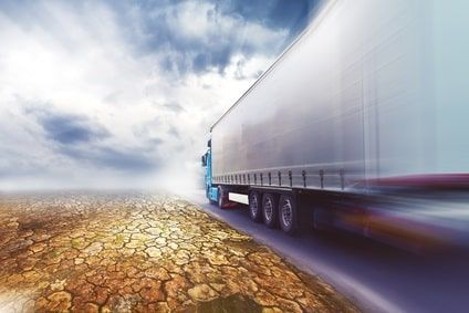 Trends in Trailering on the Horizon