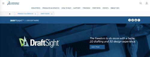 DraftSight®