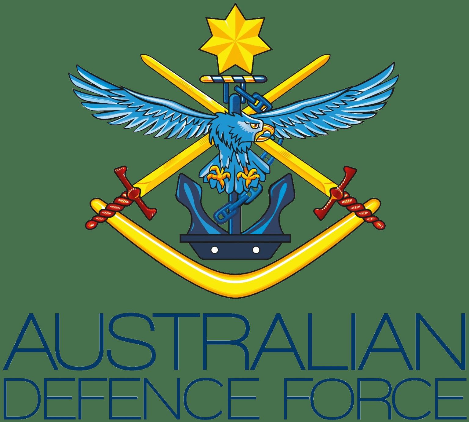 ADF Logo