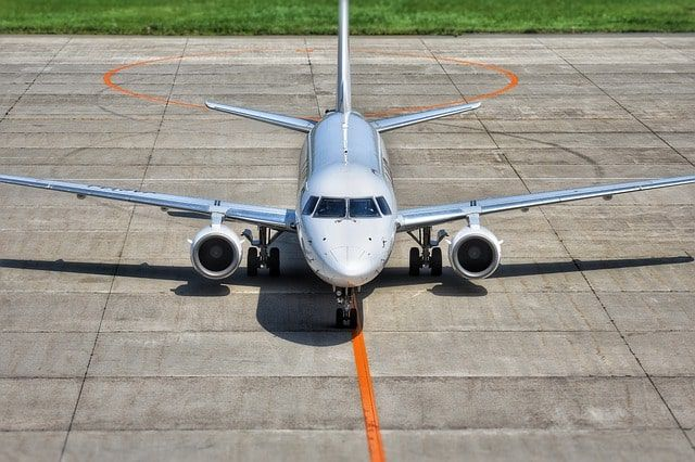 3 Best Practices for Aircraft Maintenance