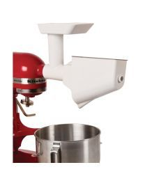KitchenAid fruit- en groentezeef 5FVSP