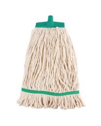 Kentucky mop groen