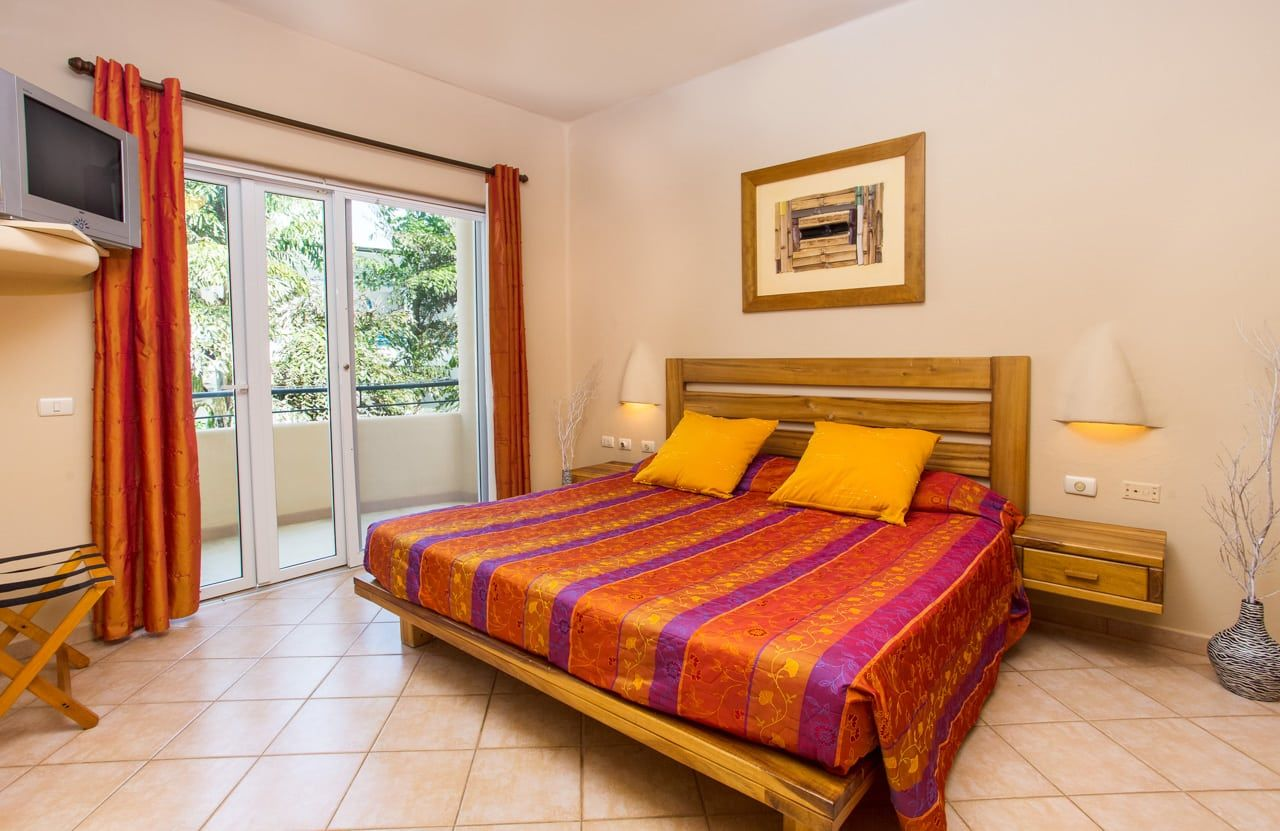 Apartamentos en las terrenas Samaná (2)