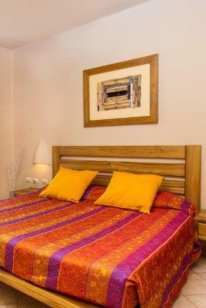 Hotels in Las Terrenas