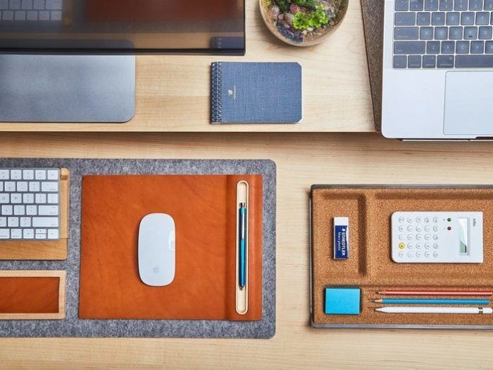 Work From Home Gadgets