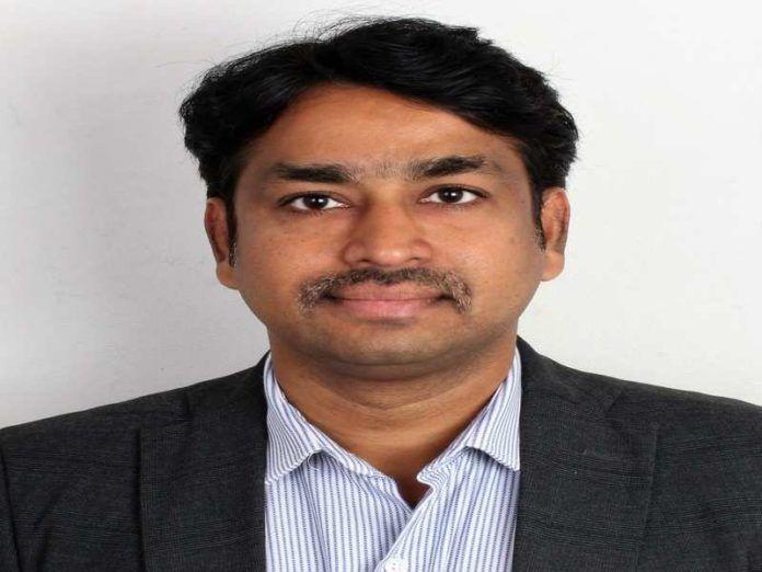 Ramesh Babu Koniki