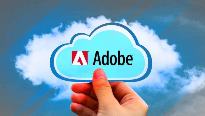 AI apparatuses for Adobe Digital Marketing Software