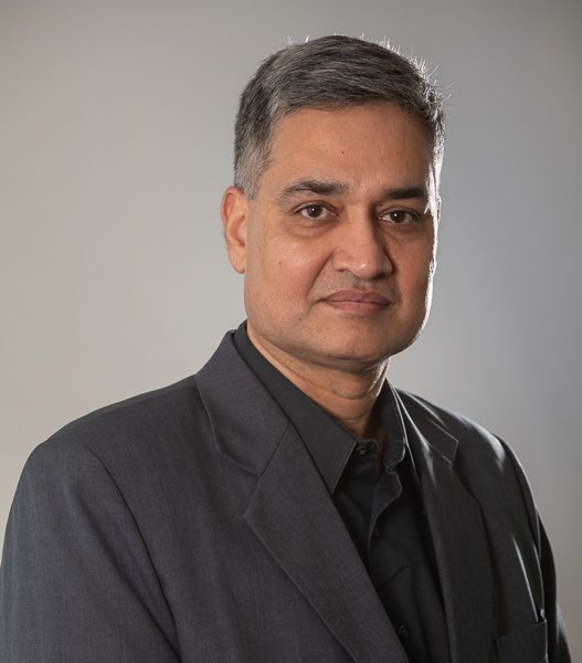 Rakesh-Kharwal-Cyberbit