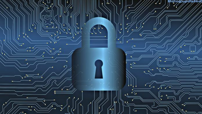 Cybersecurity Options