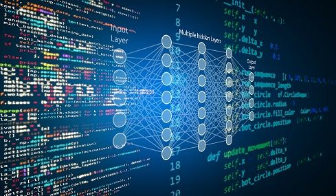 Training Modules in Data Science, AI & ML