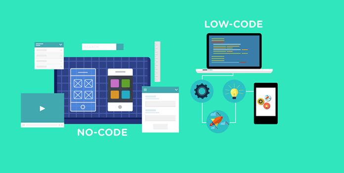 Low-Code & No-Code