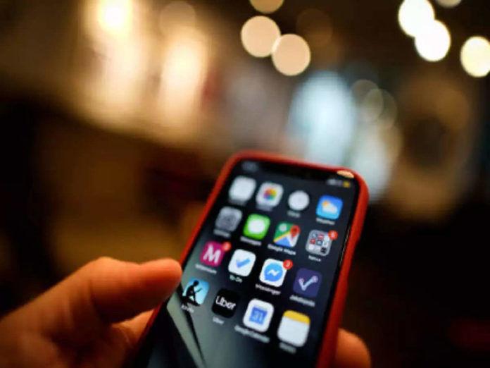 India Portable Internet Speeds
