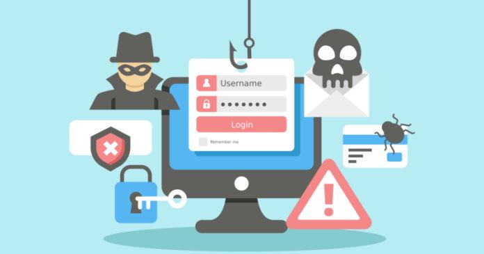 Dispose of Malware