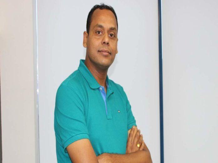 Data Science by Abhijit Joshi