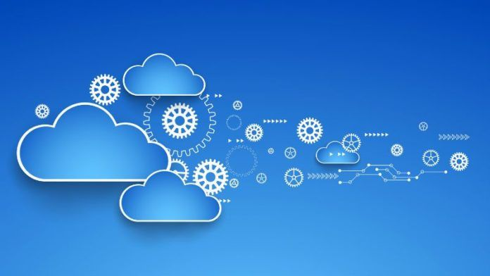 Cloud Innovations for WFH