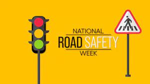 National Safety Week