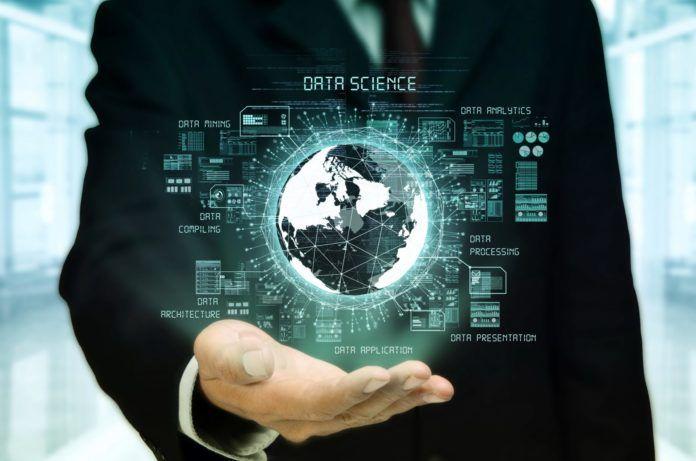 Data Science Tips